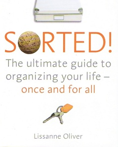 sorted-book-usa-version