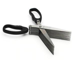 shredding-scissors-2-lg