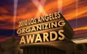 awards2010foxlogo344