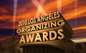 awards2010foxlogo344