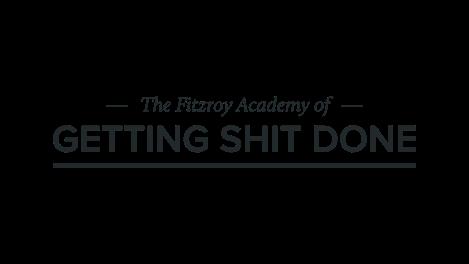 fitzroy-gsd-logo